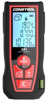 Лазерный дальномер CONDTROL XP1