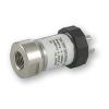 DMP 304 датчик давления